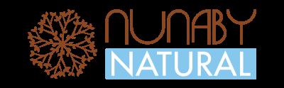 Nunaby Nutural